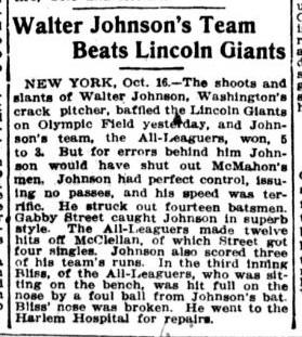 Washington Times_1911-10-16_p10