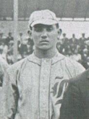 John_taylor-1917