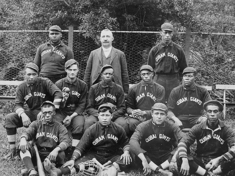 Cuban giants_1903