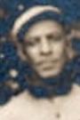 Rogelio_valdes-1905