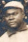 Clarence_williams-1905