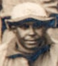 Frank_grant-1905
