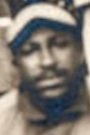 Johnny_hill-1905