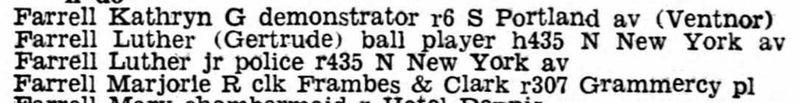 Farrell_Atlantic City directory_1930