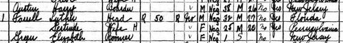 Farrell_1930 census_Atlantic City