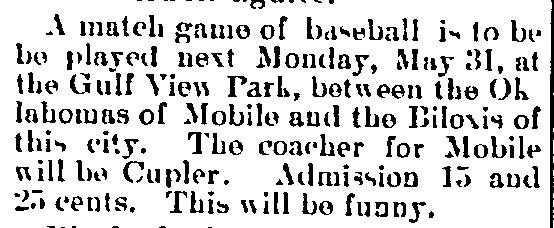 Biloxi Herald_1897-5-29_p5