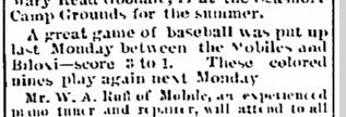 1897 06 05 Biloxi Herald p 8b