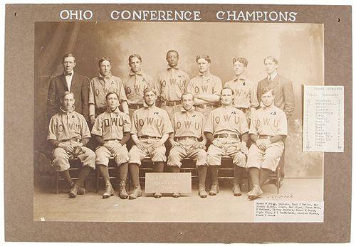 Ohio_wesleyan_1904_b