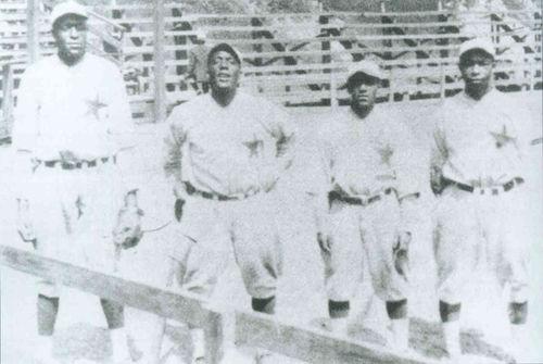 Detroit Stars_1928