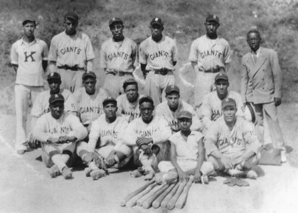 Knoxville_giants-1930s