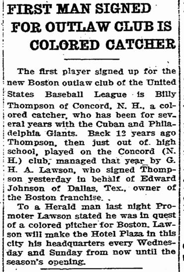 Boston Herald_1910-1-17_p5