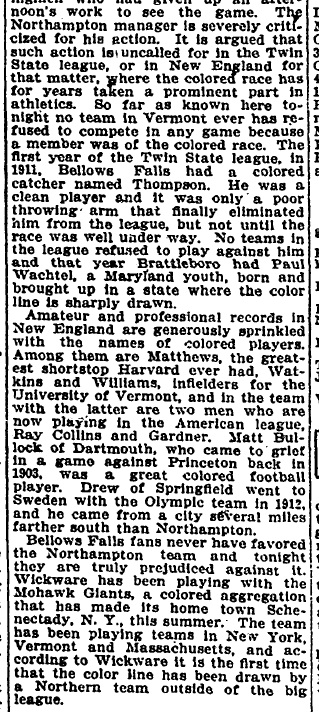 Springfield Union_1913-8-27_p12b
