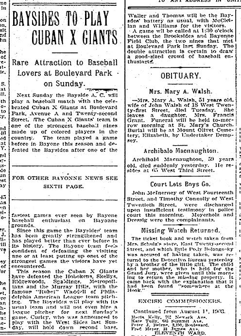 Jersey Journal_8-13-1903_p7