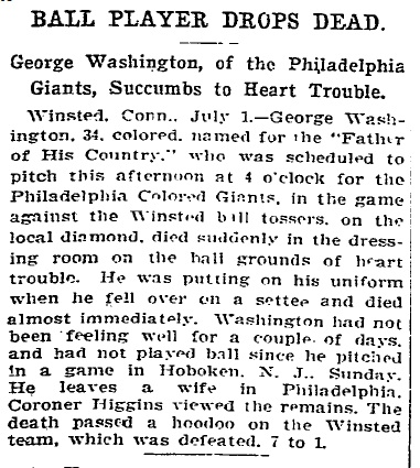 Washington Post_7-2-1908_p8