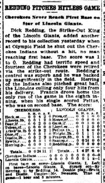 NYPress_8-5-1912_p7