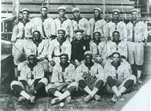 4-Detroit Stars_1920