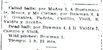 Lucha_10-31-1904b