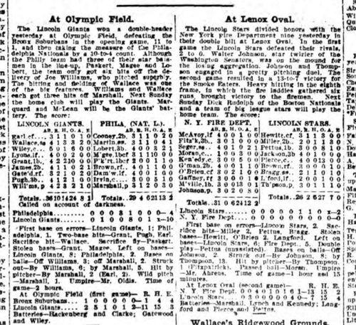 NYPress_10-12-1914_p9