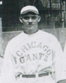 John_taylor-1920