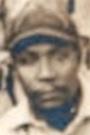 John_nelson-1905