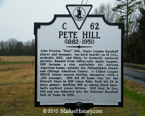 Pete_Hill_Marker