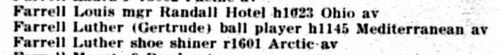 Farrell_Atlantic City directory_1927