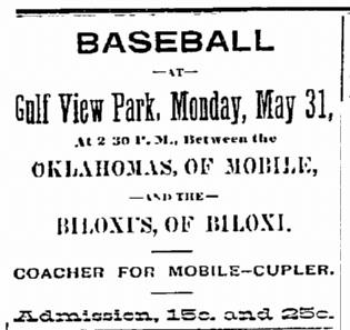 Biloxi Herald_1897-5-29_p8