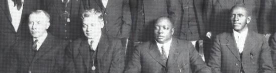 Wilkinson_blount_foster_taylor-1922
