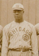 Edgar_washington-1916