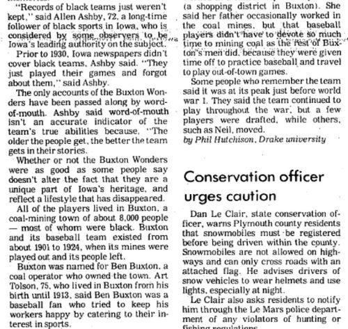 Lemars_Daily_Sentinel_11-10-1977_p5_b