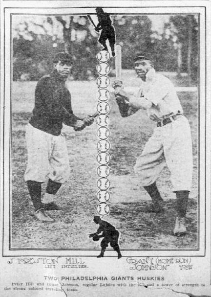 Philadelphia Inquirer_1905-4-23_p7