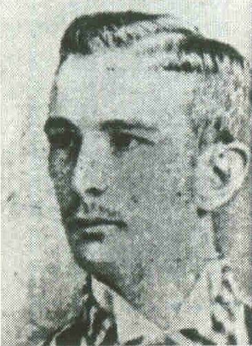 Antonio Maria Garcia