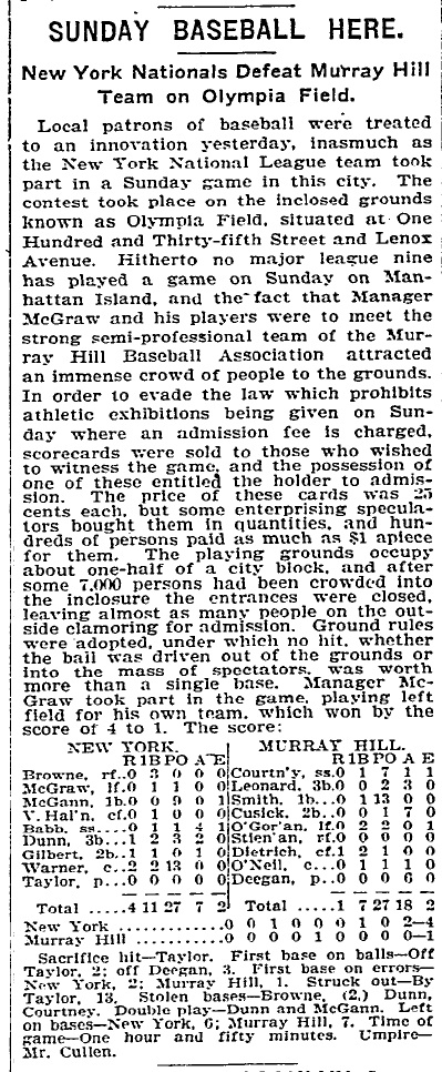 NYTimes_10-5-1903_p8