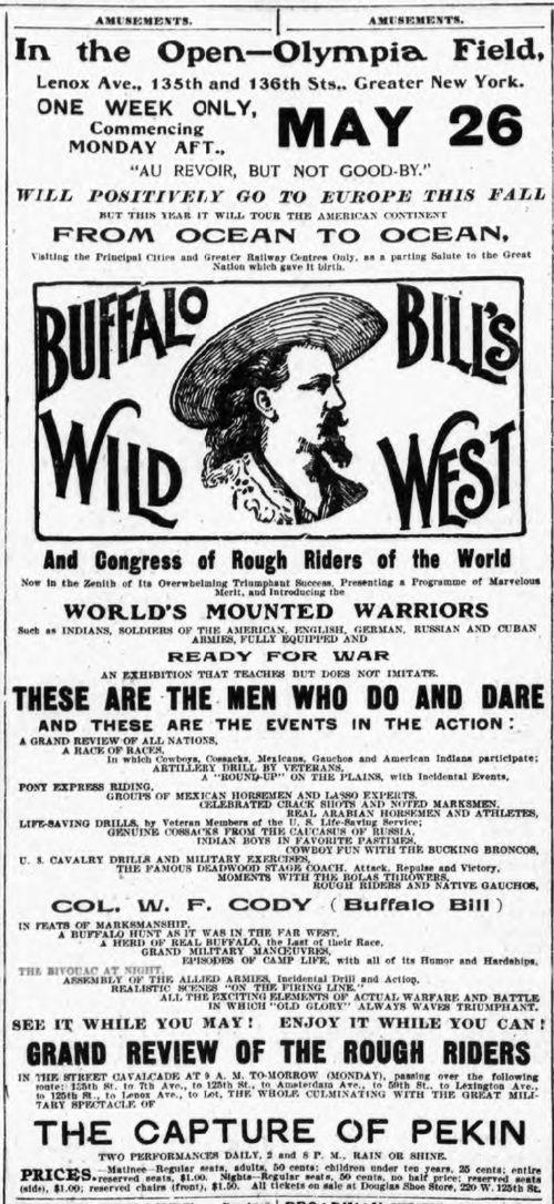 NYPress_5-25-1902_p12