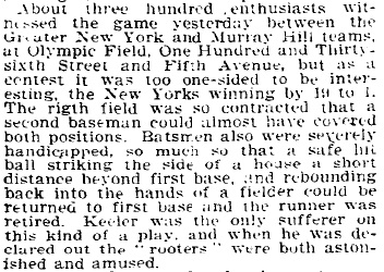 NYTimes_4-9-1904_p7