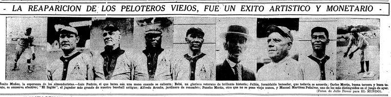 El Mundo_9-23-1922_p8a
