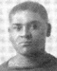 Fred_long_1918