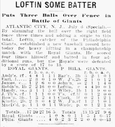 Philadelphia Inquirer_7-7-1911_p10