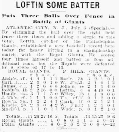 Philadelphia Inquirer_7-7-1911_p10