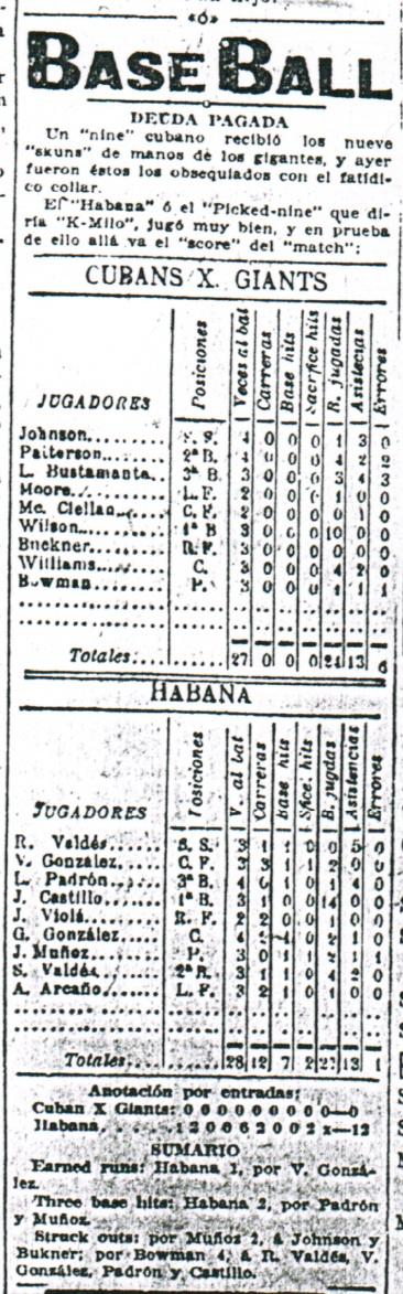 Lucha_10-31-1904a