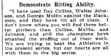 Washington Post_1911-10-13_p8