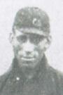 Bill_galloway-1905