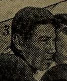3-Vancouver Beavers_1913-Cadreau
