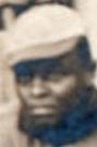 Bobby_winston-1905