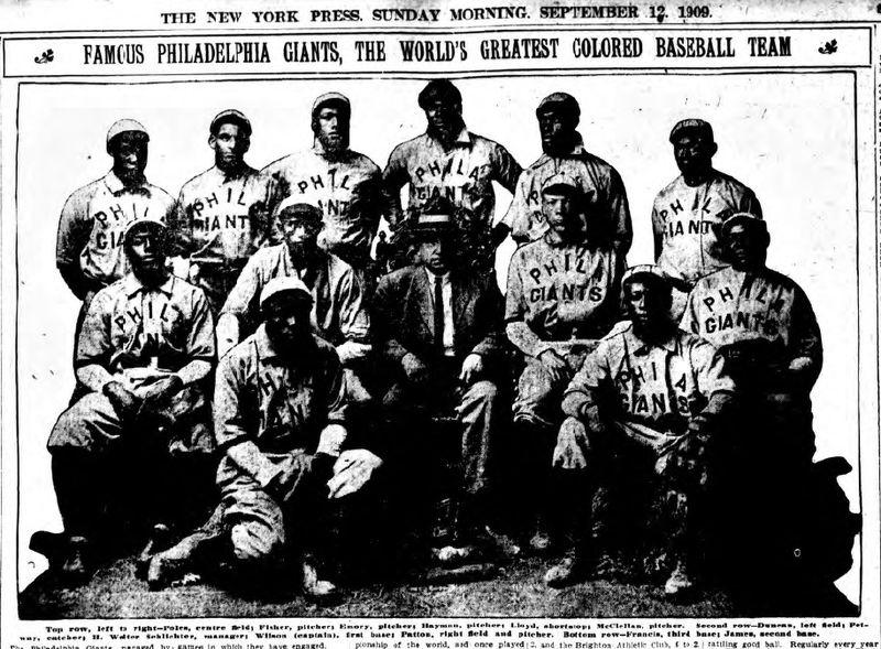 NY Press_1909-9-12_p4