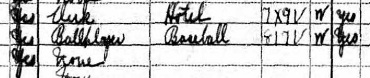 Farrell_1930 census_Atlantic City-2