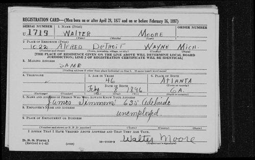 Moore_Walter-WW2a