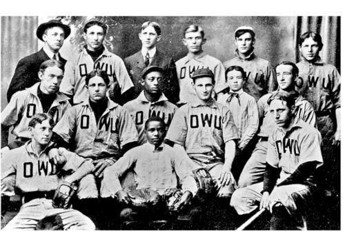 Ohio Wesleyan_1903