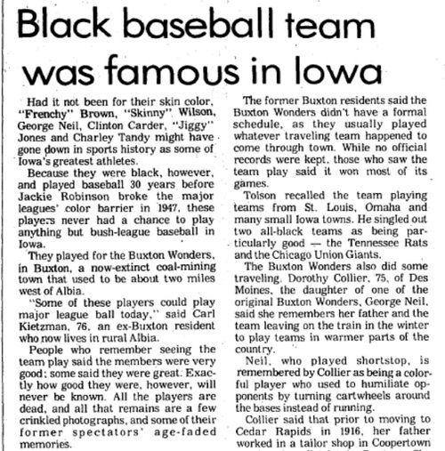 Lemars_Daily_Sentinel_11-10-1977_p5