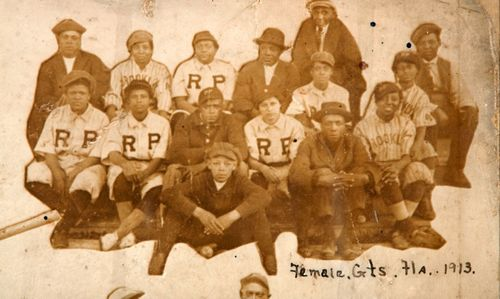 Female giants_fla_1913